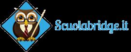 Logo Scuola Bridge